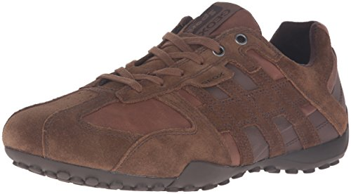 geox-mens-snake-k-walking-shoe