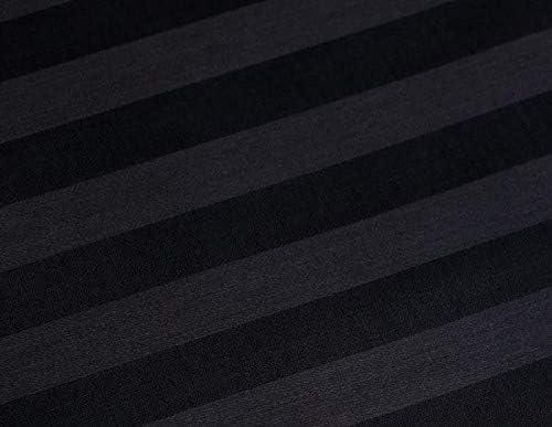 サイレントブラック こたつ布団カバー単品 長方形(75×105cm)天板対応 アーバンモダンデザインこたつ用 VADIT CFK バディット シーエフケーより【ノーブランド品】