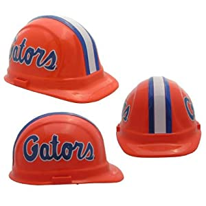 NCAA Hard Hats 35