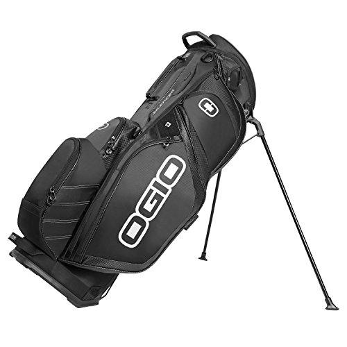 OGIO-Golf-2017-Silencer-Stand-Bag