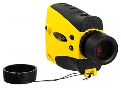 Laser Technology TruPulse 360B Laser Rangefinder Bluetooth, Tan by Webyshops