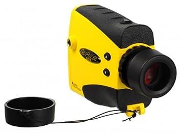 Entfernungsmesser Tacklife Mlr01 : Larrex lr rf golf laser entfernungsmesser reichweite