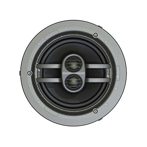 Niles CM7SI (Ea) 7-inch 2-Way Stereo Input In-Ceiling Loudspeaker (FG01659) by Niles
