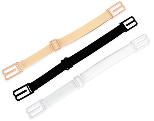 RAZOR Strap Clips Holder Womens product image
