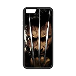 C-EUR Diy Teen Wolf Hard Back Case for Iphone 5c 5c Kimberly Kurzendoerfer