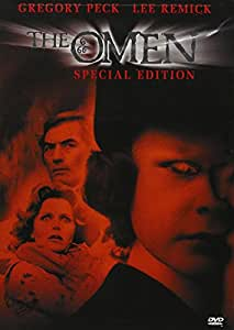 28 Days Later / The Omen