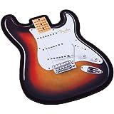 Fender® Strat Body Mouse Pad