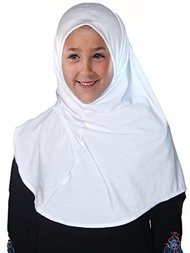 Hanas Womens Girls piece uniform