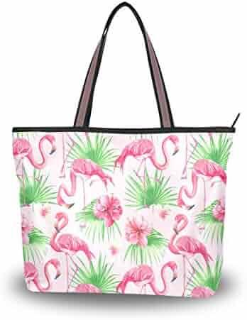 fbc20f4dd4cf Shopping WIHVE - Under $25 - Wool or Fabric - Handbags & Wallets ...