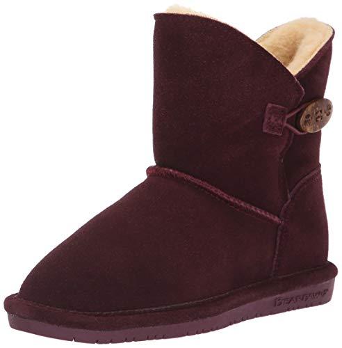 bearpaw-girls-rosie-fashion-boot-wine-3-m-us-big-kid