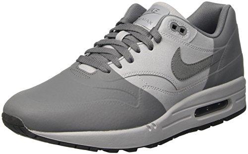 Nike Air Max 1 Premium Se Scarpe Da Corsa