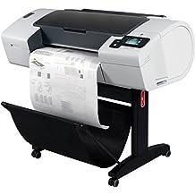 "HP Designjet T790 24"" Large-Format Inkjet ePrinter with PostScript Capabilities"