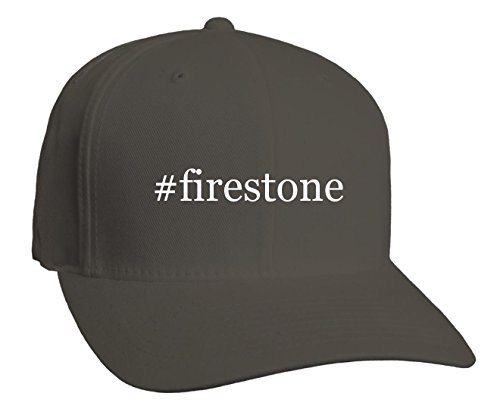 firestone-hashtag-adult-baseball-hat-dark-grey-large-x-large