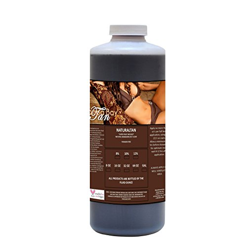 natural-tan-super-fruit-infused-8-dha-sunless-airbrush-spray-tanning-solution-32oz