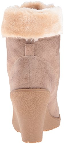Boot Mojo Women's by Camel Moxy Dolce Fresco BwzX5x