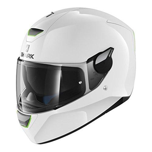 Blank Helmet - 5