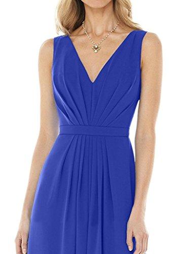 bridesmaid dresses adelaide - 1