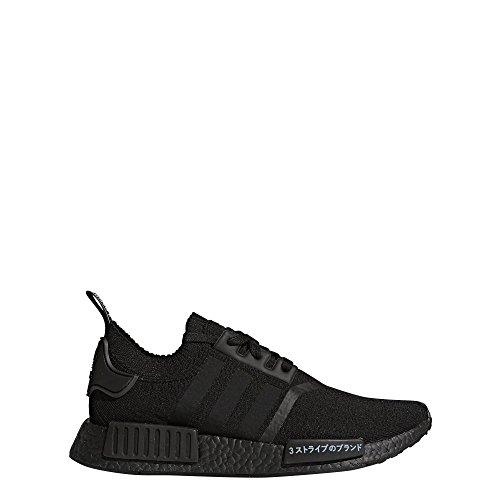 adidas Originals NMD_R1 Pk Mens Running Trainers Sneakers Sh