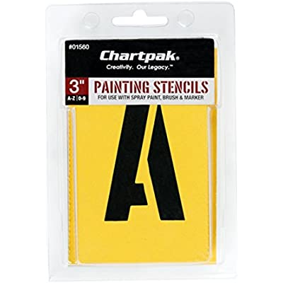 chartpak-letter-and-number-painting