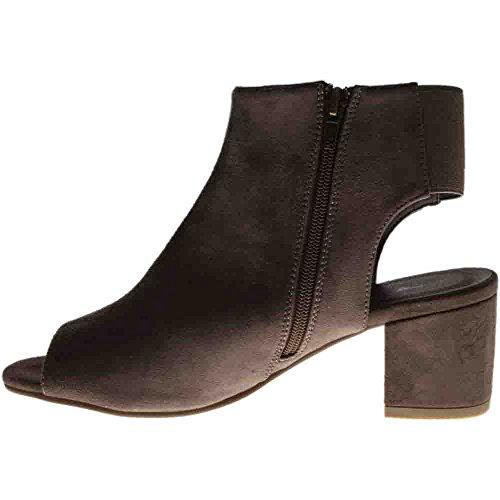 Womens Corkys Sandal Womens Sandal Womens Taupe Taupe Whip Womens Corkys Whip Whip Corkys Sandal Corkys Taupe Whip Sandal x0q4Awf85
