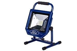 Ford FWL-1030 30 Watt Led Work Light