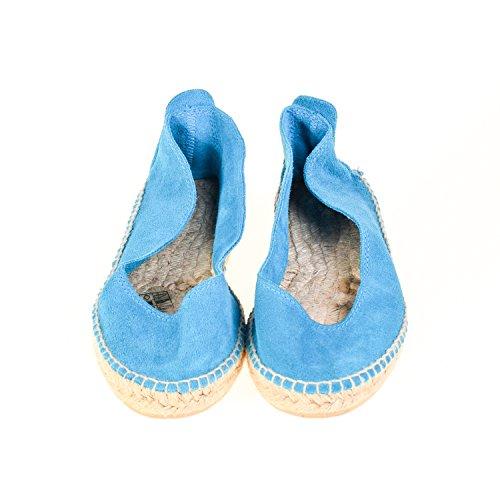 Sun-Z - Zapatillas Mujer