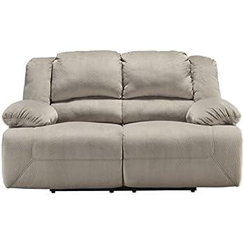 Amazon Com Ashley Furniture Signature Design Hogan