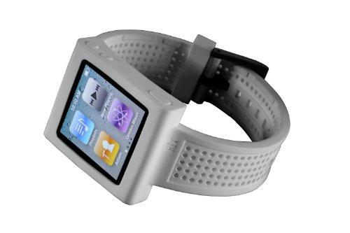 hex-hx1005-whte-sport-watch-band-for-ipod-nano-gen-6-white