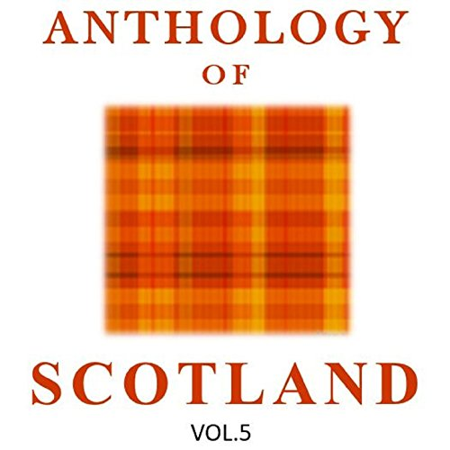 bonnie-wee-jeannie-mccoll-anthology-5-mix