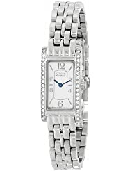 Citizen Womens EG2020-52A Eco-Drive Palidoro Swarovski Crystal Accented Watch