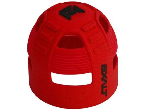 Exalt Tank Grip, Farbe:red 0829669100346