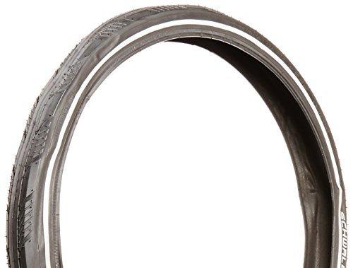 SCHWALBE Tryker Recumbent Trike Recumbent 20 B01LFLLVEG Folding Tire, 20 x 1.5-Inch B01LFLLVEG, 眠りの専門店 市田商店:a7f0f855 --- dealkernels.xyz
