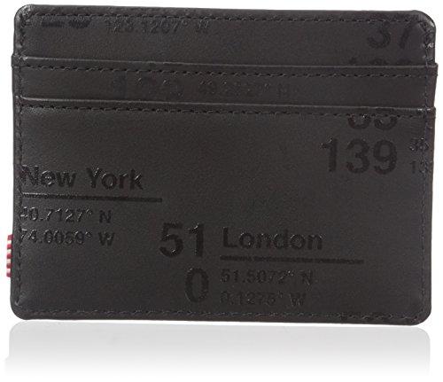 herschel supply co charlie wallet - 7