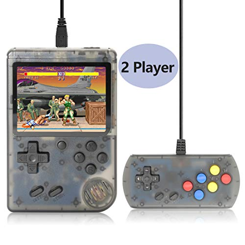 best video game console - 9