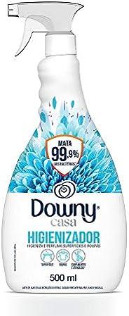 Higienizador Downy para Roupas e Superfícies - 500ml
