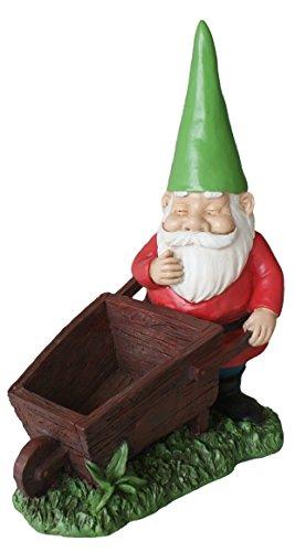 Planter Gnome (TIAAN 11.5