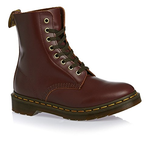 Dr Boots Martens Ox Pascal Boots Pascal Dr Dr Ox Martens x7t1SnpSw4