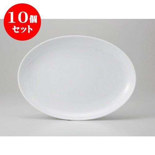 10個セットシノワホワイト 16