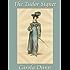 The Tudor Signet