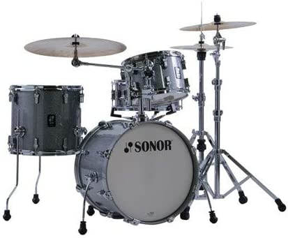 Sonor Drum Set (AQ2BOPSETTQZ)