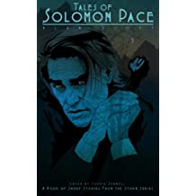 Tales of Solomon Pace (The Storm Series) (English Edition)