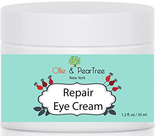 Best Anti Aging Eye Cream For 20S - 9