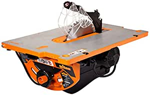 Triton TWX7CS001 Contractor Saw Module for Workcentre