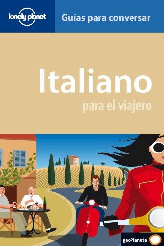 Italiano: Para el Viajero