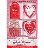 Magic Cabin Sweet Valentine Treat Kit