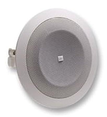 products product speaker u speakers ceiling ceilings in large by gramophone jbl sky arena