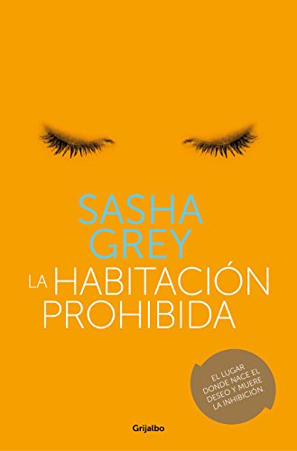 La habitación prohibida /The Janus Chamber (The Best 125) (Spanish Edition) by Grijalbo
