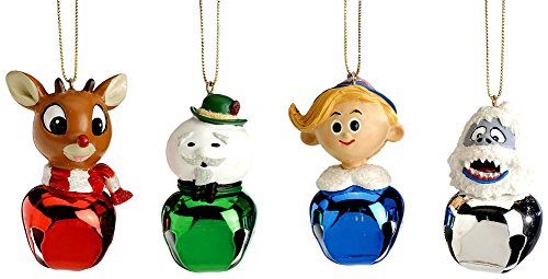 which bumble abominable snowman christmas decoration is your favorite