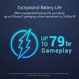 ASUS ROG Chakram Wireless Aura Sync RGB Gaming