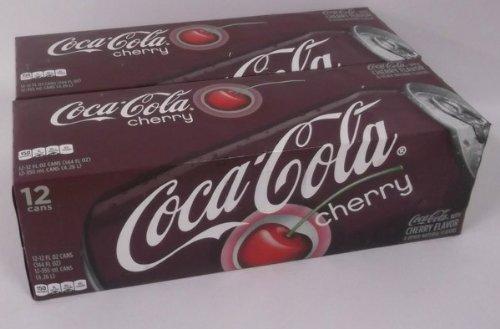 Amerikanischer Kühlschrank Coca Cola : Husky kühlschrank highcube delores curry